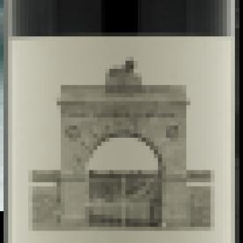 Château Léoville-Las-Cases 2e Grand Cru Classé St-Julien Bordeaux