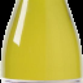 Le Commandeur Sauvignon Blanc Fumé IGP Pays d'Oc Frankrijk