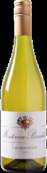 Montereau-Beaudart Chardonnay IGP Pays d
