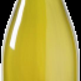 Montereau-Beaudart Chardonnay IGP Pays d, Oc Frankrijk