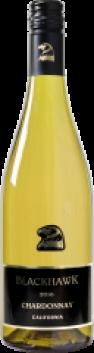 Blackhawk Chardonnay Central Valley Californië Verenigde Staten