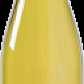 Blackhawk Chardonnay Central Valley Californië Verenigde Staten
