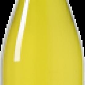Truffe Blanche Chardonnay IGP Pays d'Oc Frankrijk