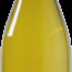 La Coupole Riche Blanc Chardonnay-Viognier IGP Pays d'Oc Frankrijk