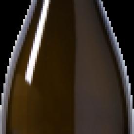 La Pauline Platine Chardonnay IGP Pays d'Oc Frankrijk