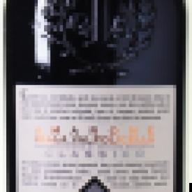 Tenuta Valleselle 'Aureum Acinum' DOCG Amarone della Valpolicella Classico Veneto Italië