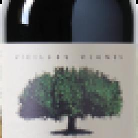 Domaine de La Jasse Vieilles Vignes Cabernet-Merlot IGP Pays d'Oc Frankrijk
