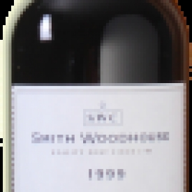 Smith Woodhouse Madalena Vintage Port Douro Portugal