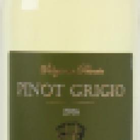 Lovelli Pinot Grigio IGT Terre Siciliane Italië