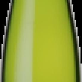 Meyer-Fonné Pinot Blanc Elzas Frankrijk