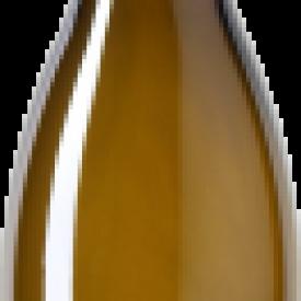 Domaine Simonin Vieilles Vignes Pouilly-Fuissé Bourgogne Frankrijk