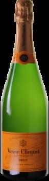 Veuve Clicquot Ponsardin Brut AOC Champagne Frankrijk