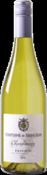 Comtesse de Bessieres Chardonnay IGP Pays d'Oc Frankrijk