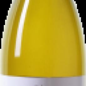 Christian Simon AOC Chablis Bourgogne Frankrijk