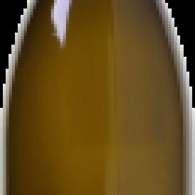 Domaine Simonin Chardonnay AC Saint-Véran Bourgogne Frankrijk
