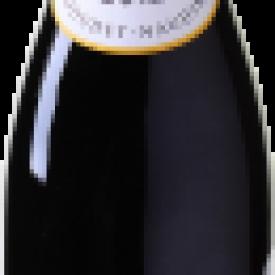 Domaine Doudet-Naudin 'Les Noirets' AC Pernand-Vergelesses Bourgogne Frankrijk