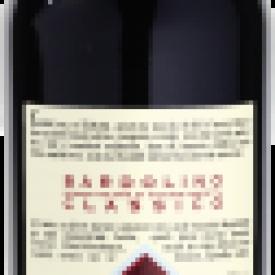 Tenuta Valleselle 'Pieve San Vito' DOP Bardolino Classico Veneto Italië