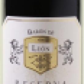 Barón de Lión Reserva DO Utiel-Requena Spanje