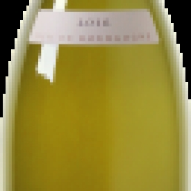 Domaine Prunier-Damy 'Les Clous' AOC Meursault Bourgogne Frankrijk