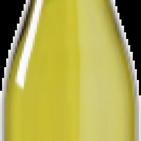 Les Grandes Bruyères Chardonnay AOP Mâcon-Villages Bourgogne Frankrijk