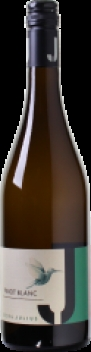 Georg Julius Pinot Blanc QbA Rheinhessen Duitsland (Organic)