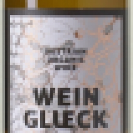 Weinglueck Grüner Veltliner DAC Weinviertel Oostenrijk (Organic)