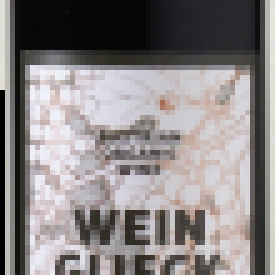 Weinglueck Zweigelt Niederösterreich Oostenrijk (Organic)