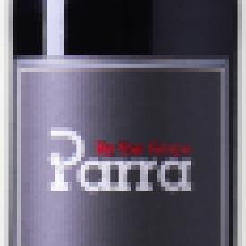 Parra By the Grape Tempranillo DO La Mancha Spanje (Organic)