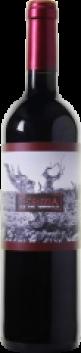 Esenzia Old Vine Tempranillo IGP Bajo Aragon Spanje (Organic)