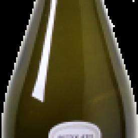 Pizzolato Charlise Chardonnay Frizzante IGT Veneto Italië (Organic)
