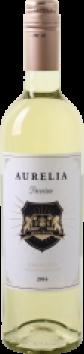 Aurelia Pecorino IGT Terre di Chieti Italië
