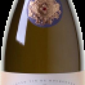 Madame Veuve Point AOP Meursault Bourgogne Frankrijk
