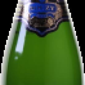 Paul Louis Martin Grand Cru 'Bouzy' Brut AOP Champagne Frankrijk