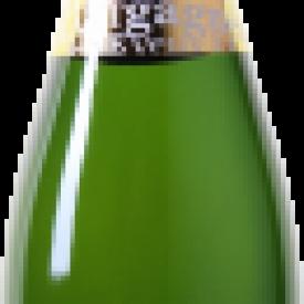 Jean de la Fontaine l'Eloquente Brut AOC Champagne Frankrijk
