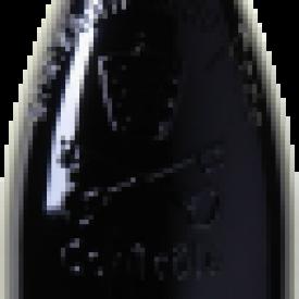 Domaine de Cristia Cuvee Traditionelle AOP Chateauneuf-du-Pape Rhône Frankrijk (Organic)