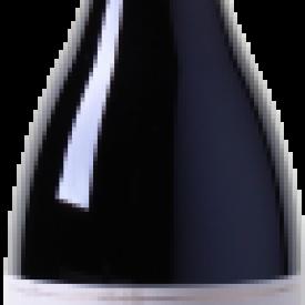 Hervé Kerlann Vieilles Vignes AC Gevrey-Chambertin Bourgogne Frankrijk