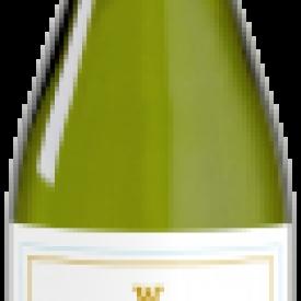 Victoria Chardonnay Favorite Selection IGP Pays d'Oc Frankrijk