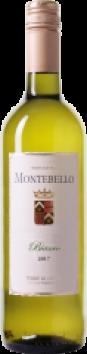 Montebello Terre di Chieti IGT Abruzzo Italië