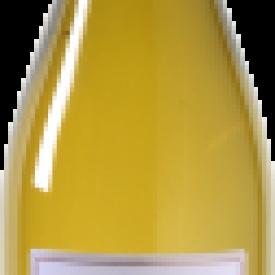 Domaine Henri Beurdin Sauvignon Blanc AOP Reuilly Loire Frankrijk