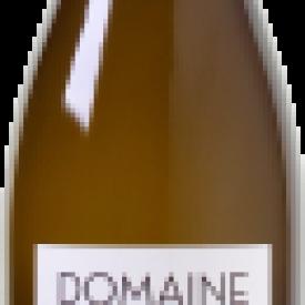 Domaine Lebrun Sauvignon Blanc AOC Pouilly-Fumé Loire Frankrijk