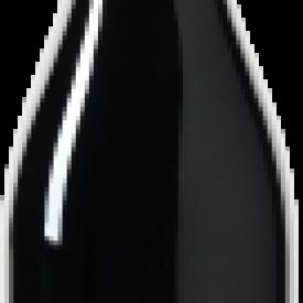François Millet Bué Pinot Noir AOC Sancerre Loire Frankrijk