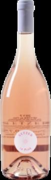 Setzer in Pink Rosé Niederösterreich Oostenrijk